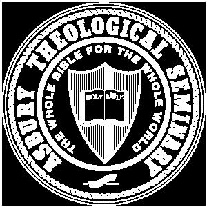 ATS Logo