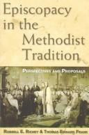 Episcopacy in the Methodist tradition : perspectives and proposals